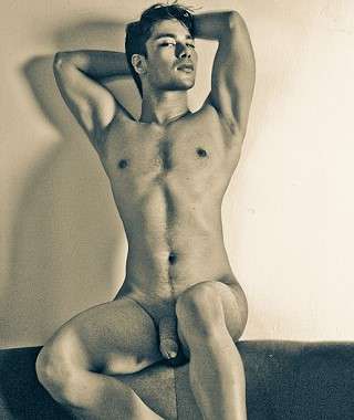 nude boys gay erotica