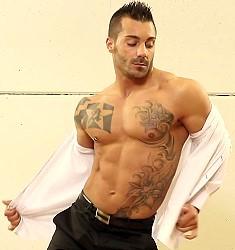 male dancers videos
