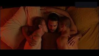 Bananagay sex scene