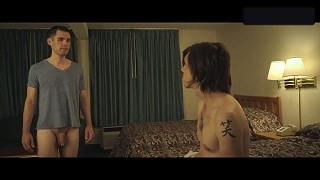 A Reuniongay sex scene