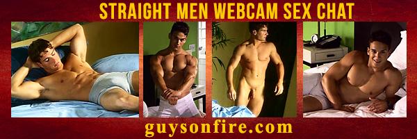 guysonfire