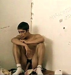 naked men in films