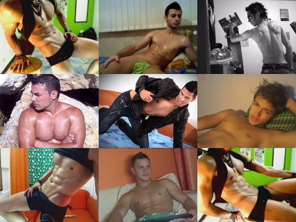 gay live sex hot guys
