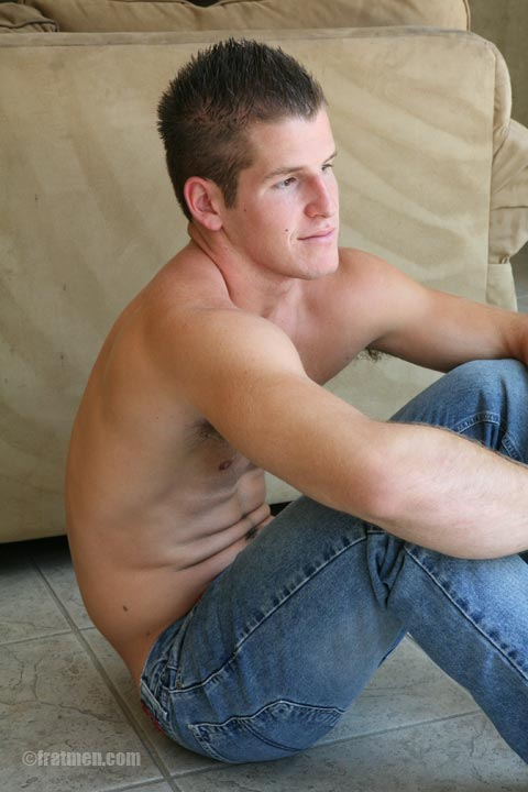 Gallery of fratmen model Chase