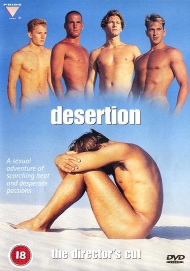 gay voyeur nude men in showers