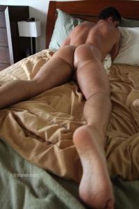tasty butt