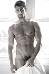 male erotic photo