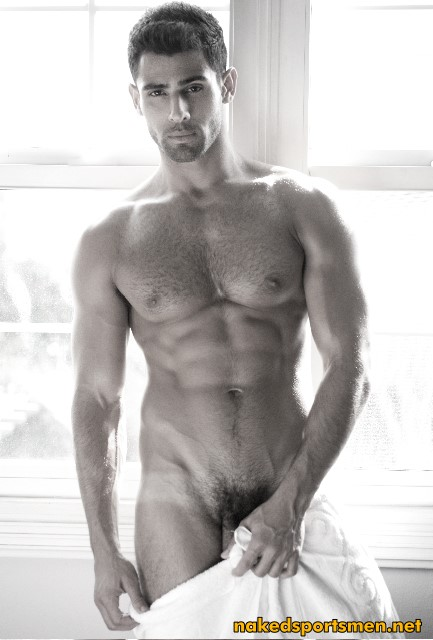 male erotic photo