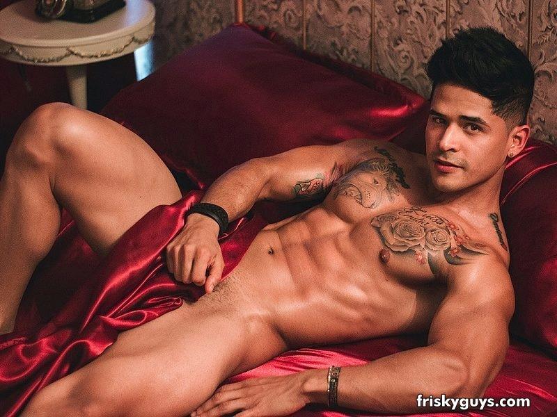 latin boy webcam dating